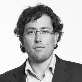 Olivier Roelants