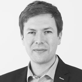 Pierre-Alexandre Lesaignoux