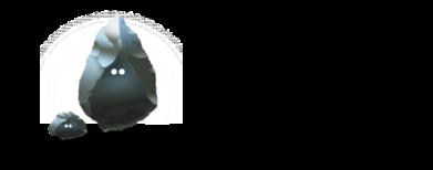 Logo de Silex