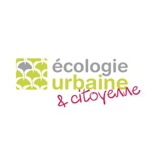 Ecologie Urbaine & Citoyenne