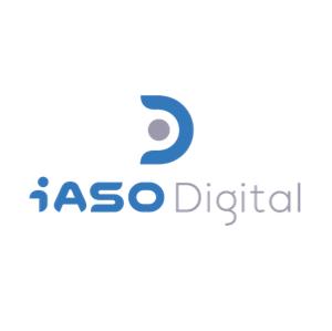 Iaso Digital
