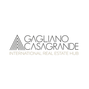 Gagliano Casagrande Associates