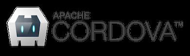 Logo de cordova