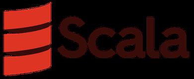 Logo de Scala