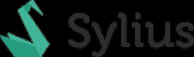 Logo de Sylius