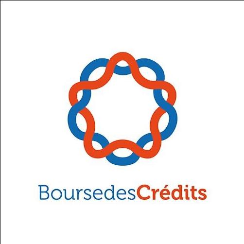 Boursedescredits.com