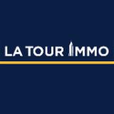 La Tour Immo